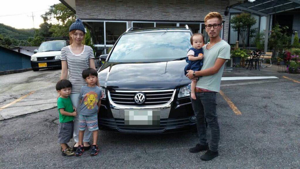 栃木県那須で安く新車を購入する