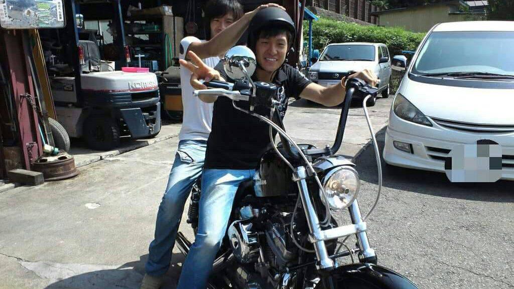 栃木県那須周辺でバイクを探したい